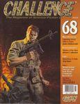 Issue: Challenge (Issue 68)