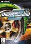 Video Game: Need for Speed: Underground 2