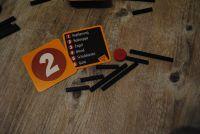 Board Game: Wat'n dat!?