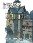 RPG Item: Bâtisses Clés en Main