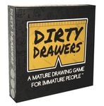 Thumbnail for Dirty Drawers