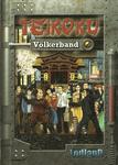 RPG Item: Völkerband 2: Teikoku