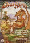Issue: Dragon (Hungarian Issue 8 - May 1999)