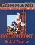 Board Game: Hougoumont