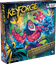 Board Game: KeyForge: Mass Mutation