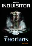 RPG Item: The Thorians