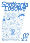 Issue: Spotkania Losowe (Issue 2 - Sep 2014)
