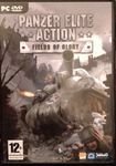 Video Game: Panzer Elite Action: Fields of Glory