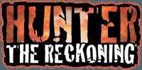 RPG: Hunter: The Reckoning