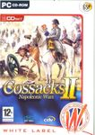 Video Game: Cossacks II: Napoleonic Wars