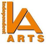 Video Game Developer: Independent Arts