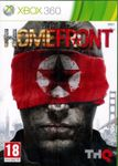 Video Game: Homefront