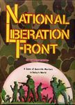 Board Game: National Liberation Front