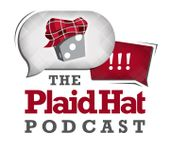 Podcast: Plaid Hat Podcast