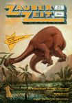 Issue: ZauberZeit (Issue 4 - Apr 1987)