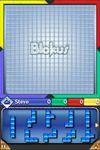 Video Game: Blokus