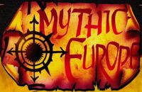Setting: Mythic Europe