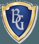 RPG Publisher: Bloat Games