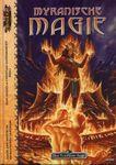 RPG Item: Myranische Magie