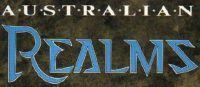 Periodical: Australian Realms