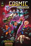 RPG Item: Cosmic Handbook