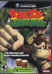 Video Game: Donkey Kong Jungle Beat