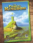 RPG Item: The Fungal Kingdom
