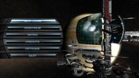 Video Game: X³: Terran Conflict
