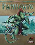 Issue: Pathways (Issue 18 - Sep 2012)