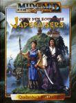 RPG Item: Unter dem Schirm des Jadekaisers (Midgard 4th Edition)