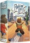 Flick 'em Up!: Tierra de Forajidos