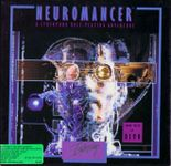 Video Game: Neuromancer