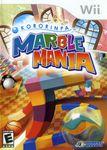 Video Game: Kororinpa: Marble Mania