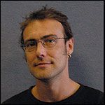 Board Game Designer: Jes Goodwin