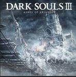 Video Game: Dark Souls III - Ashes of Ariandel