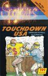 Video Game: American Football (1984)