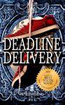 RPG Item: Deadline Delivery