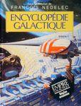 RPG Item: Encyclopédie Galactique, Volume 1