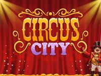 Video Game: Circus City HD