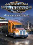 Video Game: American Truck Simulator - Washington