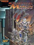 RPG Item: Survival Margin