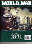 Board Game: Invasion: Pearl Harbor