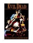 RPG Item: Evil Dead D6