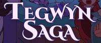 RPG: Tegwyn Saga