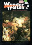 Issue: Wunderwelten (Issue 1 - Apr 1989)