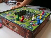 Board Game: Dixit