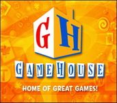 Video Game Publisher: GameHouse