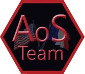 Board Game Publisher: AoS Team
