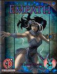 RPG Item: Empath