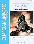 RPG Item: Daniel Forton & the Horsemen